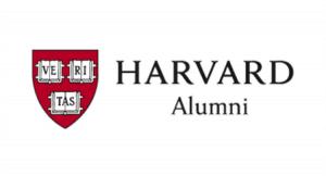 harvard+logo
